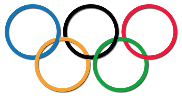How to secure yourself at the Olympics | Tinfoil Security